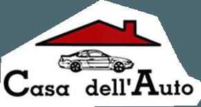 CASA DELL'AUTO