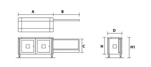 disegno_slide_small_monolaterale