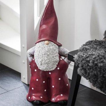 Unique Nääsgränsgården gift items