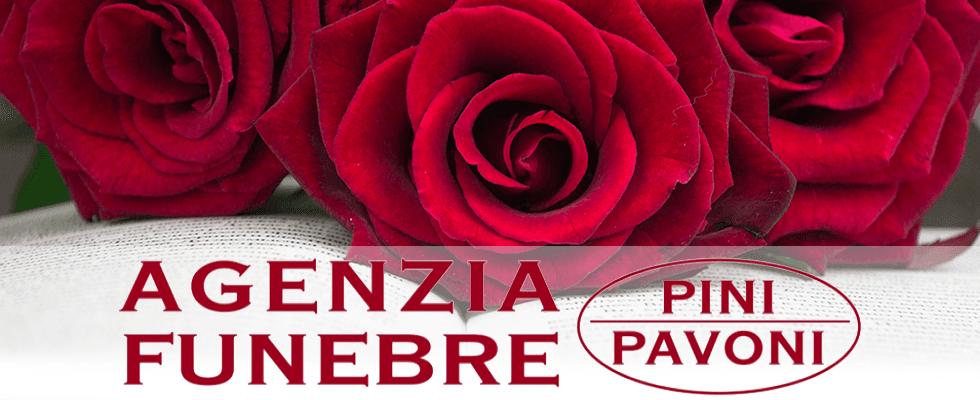 Agenzia Funebre Pini Pavoni
