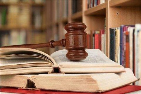 diritto civile, Viterbo