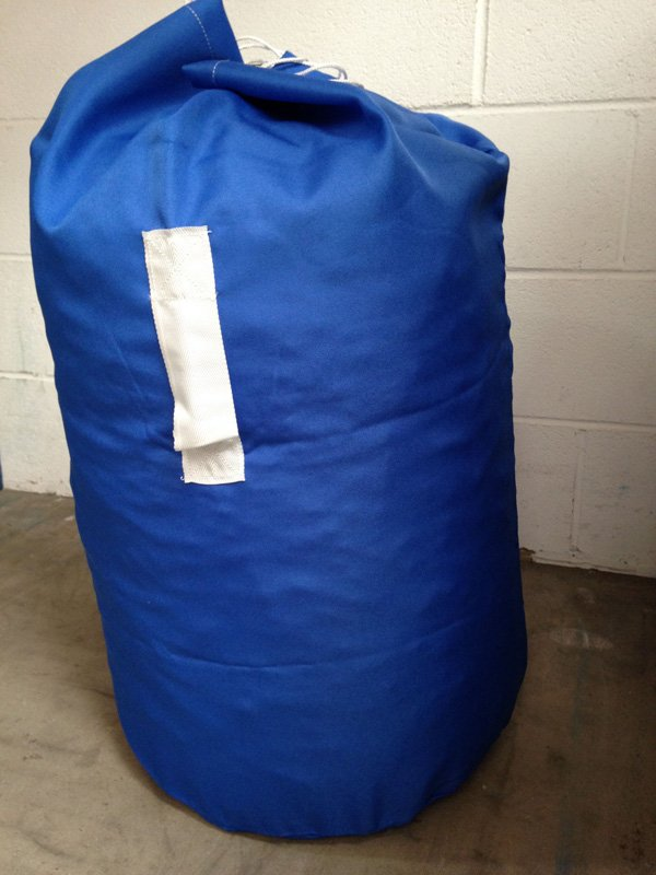 Commercial Grade Laundry Bags