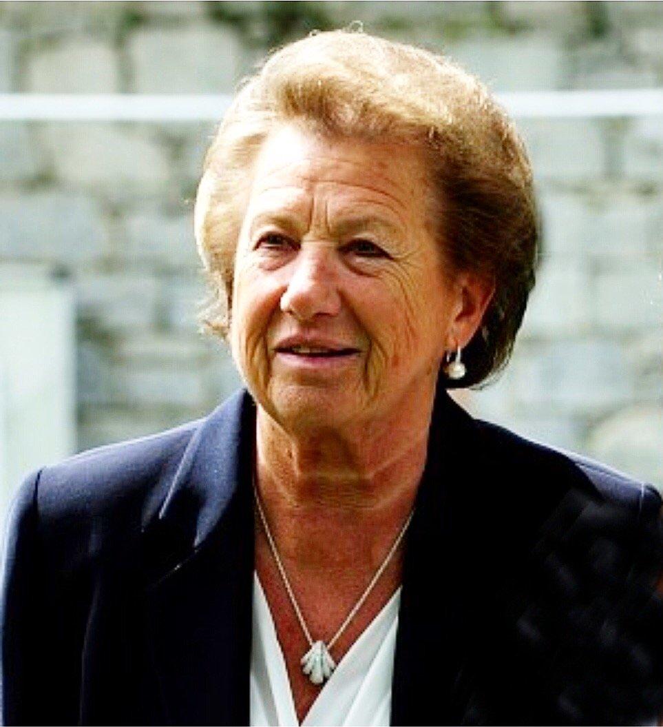 necrologio Giuseppina Pedranzini