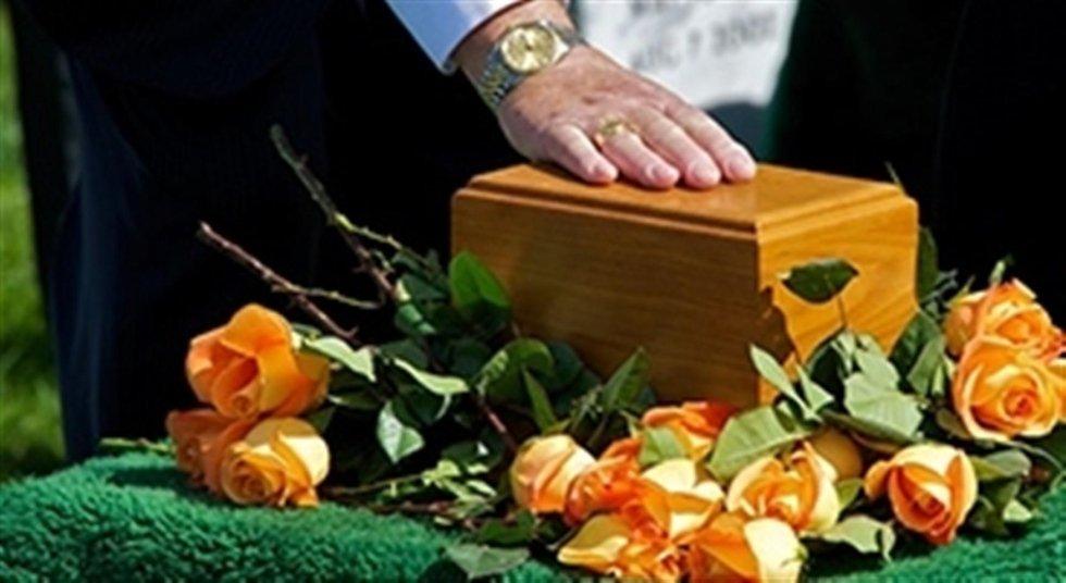 cremazione Onoranze Funebri Compagnoni