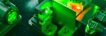 laser, complementi per mobili, laboratorio, dentisti