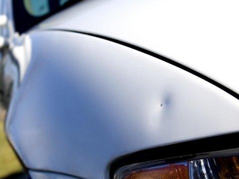 riparazioni-auto