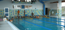acqua-gym, nuoto, acquawalk