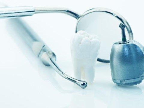 dentista como e varese