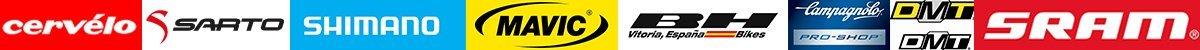 Corsa-Cycle-Centre-Brand-logo1
