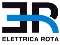 ELETTRICA ROTA-LOGO