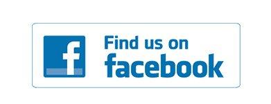 indoor paintball skirmish sports facebook logo