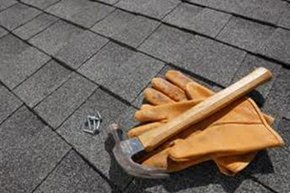 Roofing - Retford - B S Roofing - Roof Repairs
