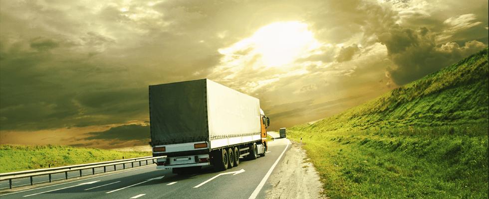 trasporti e logistica Toscana