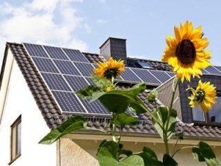 progettazione di sistemi solari