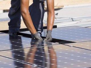 energia solare e alternativa