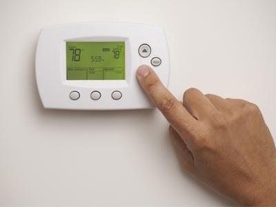 caldaie per riscaldamento