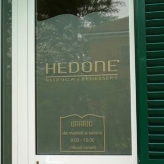 personalizzazione vetrine negozi