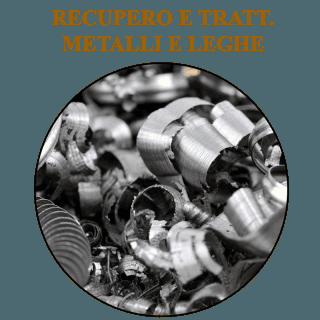 competenze-e-attivit
