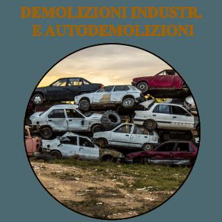 demolizioni-ind--e-autodemolizioni