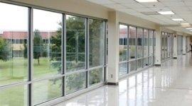 installazione vetri