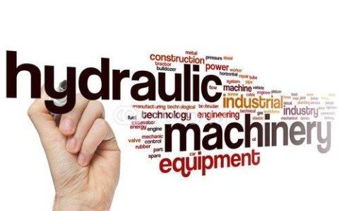 servizi termoidraulici bergamo