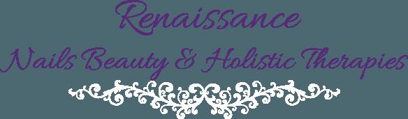 Renaissance Beauty & Holistic Centre logo