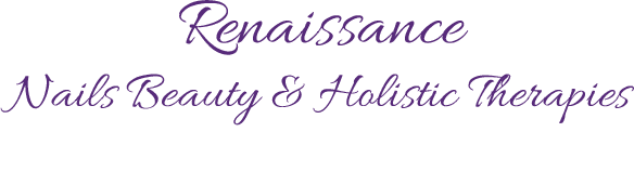 Renaissance Beauty & Holistic Centre logo