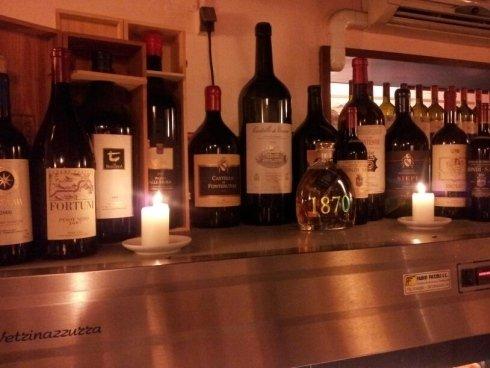 vini vigne toscane, prodotti tipici, bar alimentari