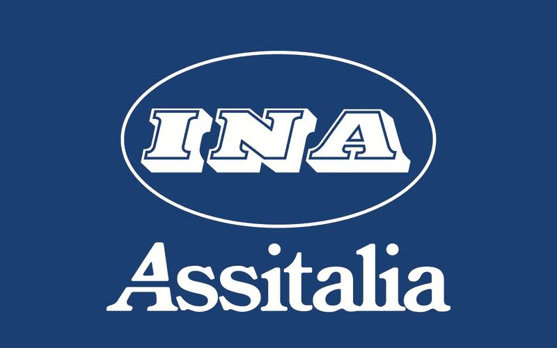Ina Assitalia