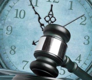 conciliazione legale