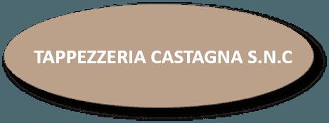 TAPPEZZERIA CASTAGNA