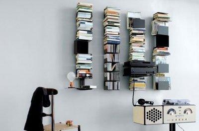Oggetti Da Ufficio Design : Allestimento negozi arzano napoli metal costruzioni