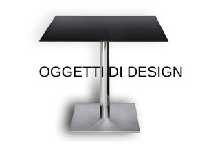 Oggetti di design
