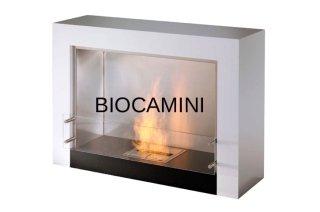 biocamini