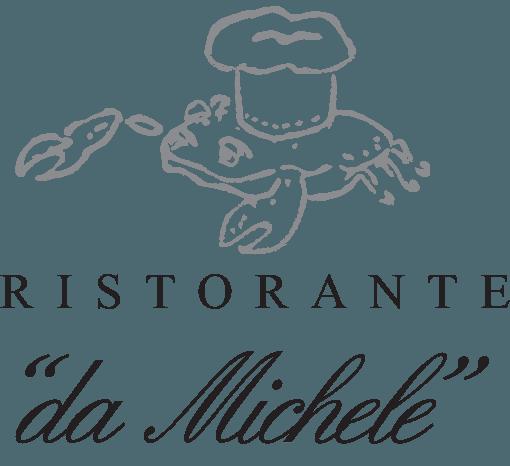 Ristorante Da Michele - Logo