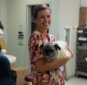 Animal Vet Clinic in Fort Walton Beach,  FL - Wynn Haven Animal Hospital
