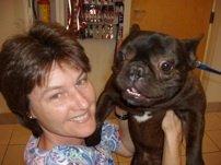 Veterinarian in Navarre,  FL - Wynn Haven Animal Hospital