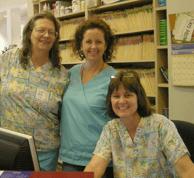 Veterinarian in Fort Walton Beach,  FL - Wynn Haven Animal Hospital