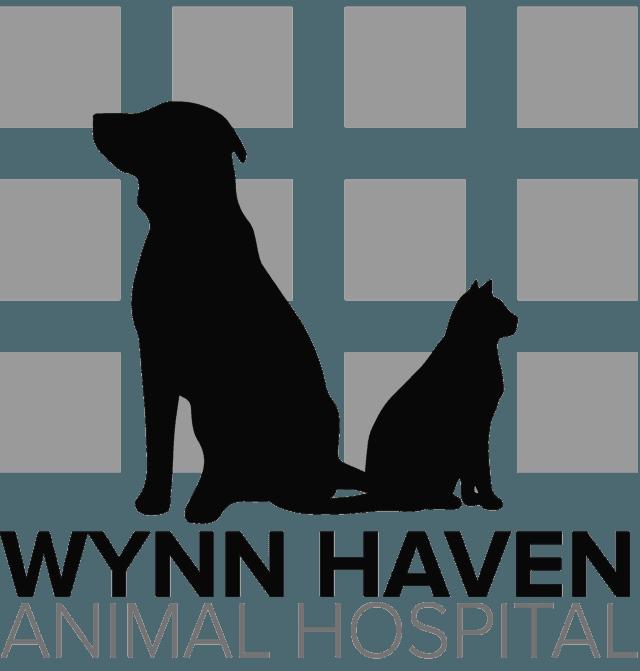 Wynn Haven Animal Hospital