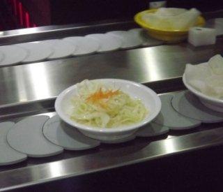 ristorante, self service, fast food