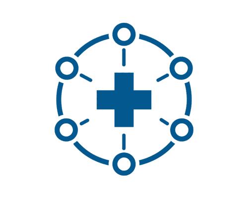 icona assistenza medica