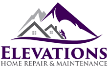 Elevations Home Repair