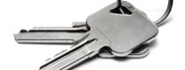 duplicato di chiavi
