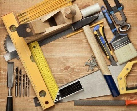 articoli di ferramenta