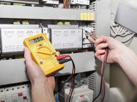 Impianti Elettrici a Mussolente