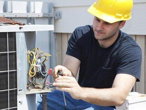 Impianti Elettrici Bordin