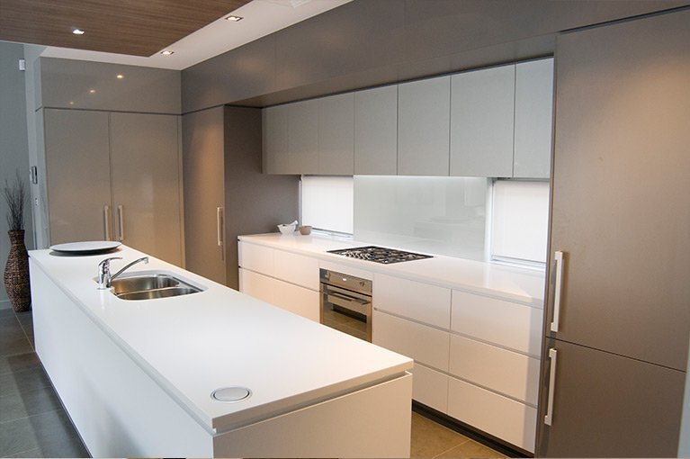 gallery caliber kitchens joinery caliber kitchens