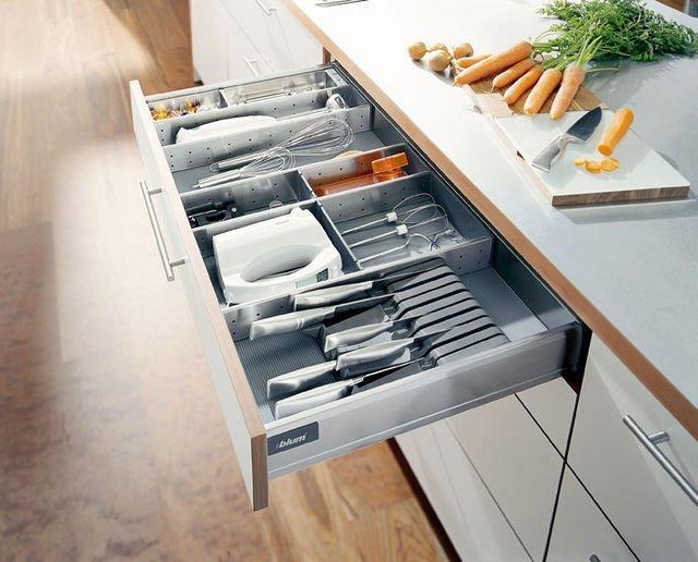 Resurfacing Kitchen Cabinets Canberra : Kitchen.xcyyxh.com