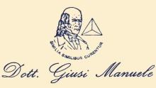 manuele giusi, catania, agopuntura