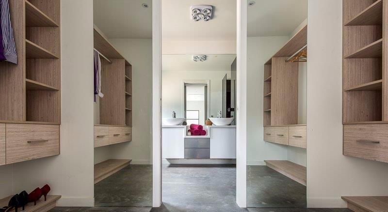 rescomwa magnesium composite flooring